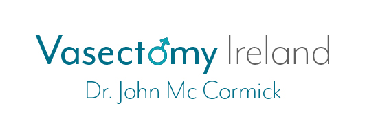 Vasectomy Ireland - No Scalpel Vasectomy. Dr John Mc Corkmick